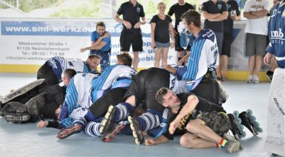 skaterhockey-eroeffnung_skatestadion_schwabach_2019-022