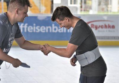 skaterhockey-eroeffnung_skatestadion_schwabach_2019-026