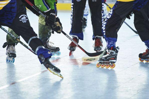 skaterhockey-eroeffnung_skatestadion_schwabach_2019-044