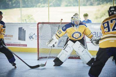 skaterhockey-eroeffnung_skatestadion_schwabach_2019-046