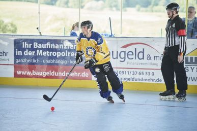 skaterhockey-eroeffnung_skatestadion_schwabach_2019-054