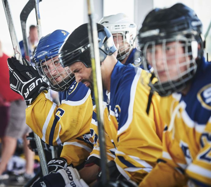 skaterhockey-eroeffnung_skatestadion_schwabach_2019-059