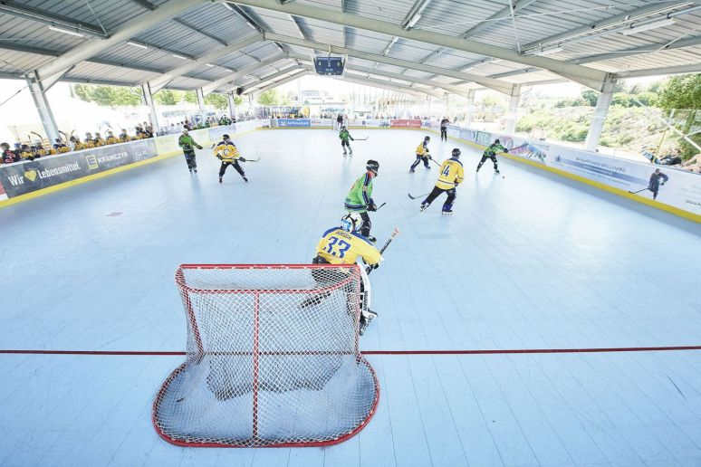 skaterhockey-eroeffnung_skatestadion_schwabach_2019-065