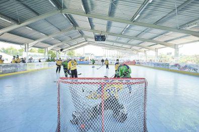 skaterhockey-eroeffnung_skatestadion_schwabach_2019-068