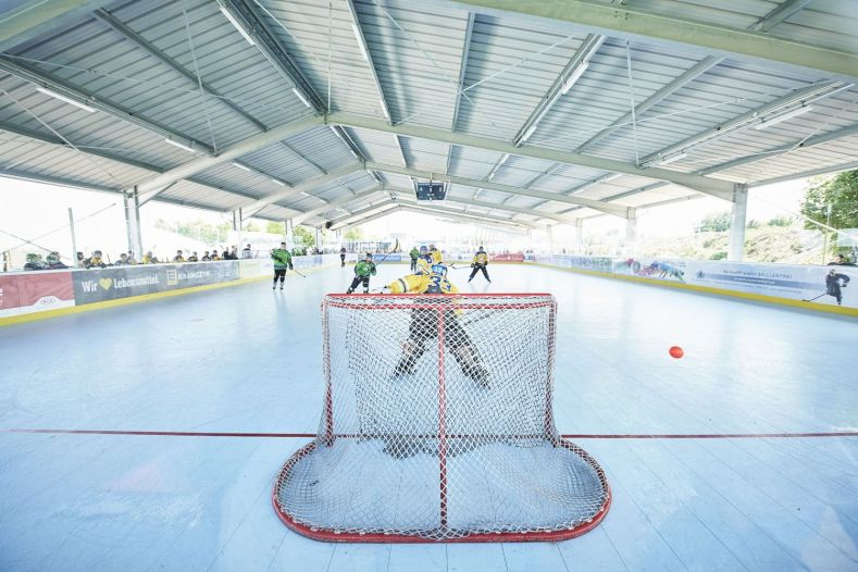 skaterhockey-eroeffnung_skatestadion_schwabach_2019-069