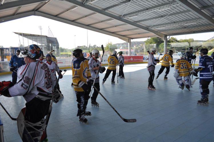 skaterhockey-eroeffnung_skatestadion_schwabach_2019-077
