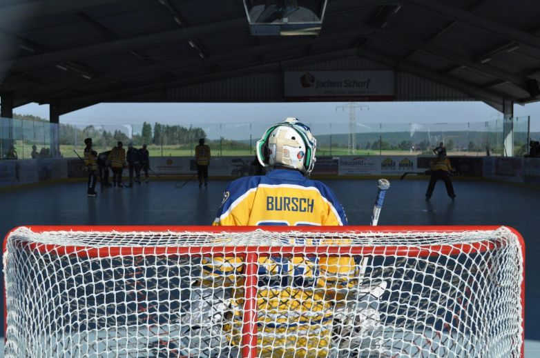 skaterhockey-eroeffnung_skatestadion_schwabach_2019-081