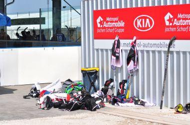 skaterhockey-eroeffnung_skatestadion_schwabach_2019-088