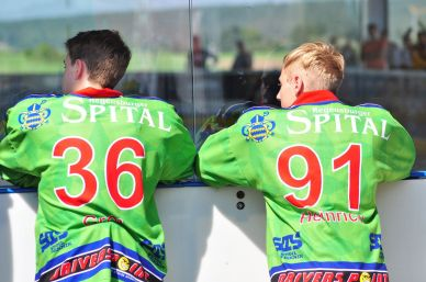 skaterhockey-eroeffnung_skatestadion_schwabach_2019-091