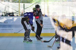 skaterhockey-eroeffnung_skatestadion_schwabach_2019-093