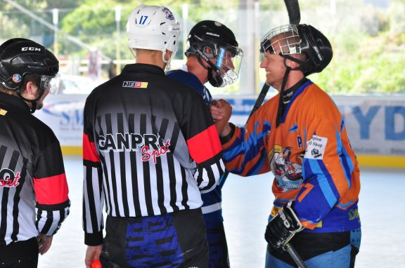 skaterhockey-eroeffnung_skatestadion_schwabach_2019-095