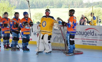 skaterhockey-eroeffnung_skatestadion_schwabach_2019-096