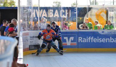skaterhockey-eroeffnung_skatestadion_schwabach_2019-098
