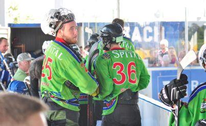skaterhockey-eroeffnung_skatestadion_schwabach_2019-107