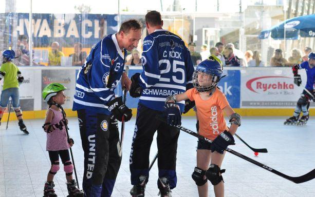 skaterhockey-eroeffnung_skatestadion_schwabach_2019-108