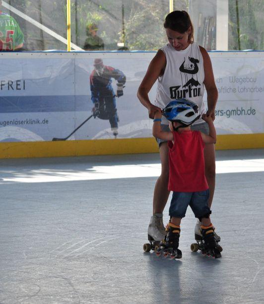 skaterhockey-eroeffnung_skatestadion_schwabach_2019-111
