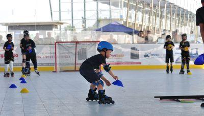 skaterhockey-eroeffnung_skatestadion_schwabach_2019-119