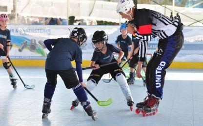 skaterhockey-eroeffnung_skatestadion_schwabach_2019-120