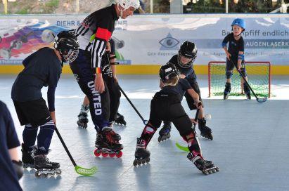skaterhockey-eroeffnung_skatestadion_schwabach_2019-124