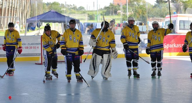 skaterhockey-eroeffnung_skatestadion_schwabach_2019-125