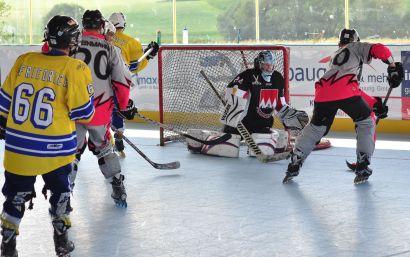skaterhockey-eroeffnung_skatestadion_schwabach_2019-126