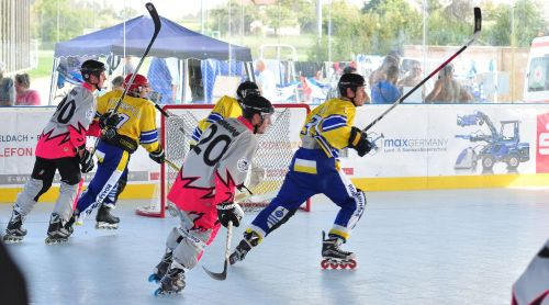 skaterhockey-eroeffnung_skatestadion_schwabach_2019-127