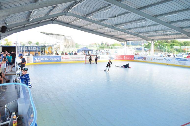 skaterhockey-eroeffnung_skatestadion_schwabach_2019-129