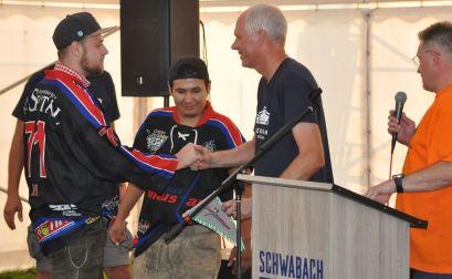 skaterhockey-eroeffnung_skatestadion_schwabach_2019-138