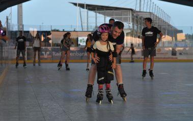 skaterhockey-eroeffnung_skatestadion_schwabach_2019-142