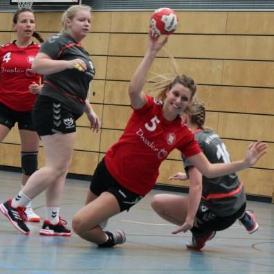 handball-ansbach_2019_f2_07