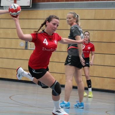 handball-ansbach_2019_f2_09