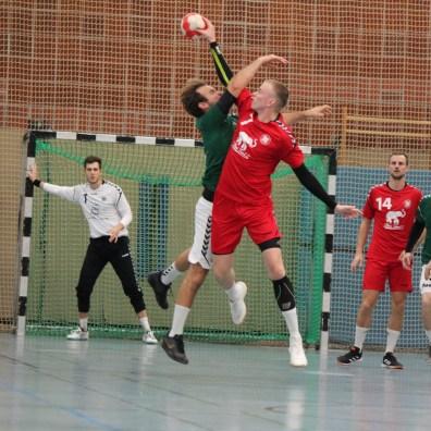 handball-ansbach_2019_m1_01