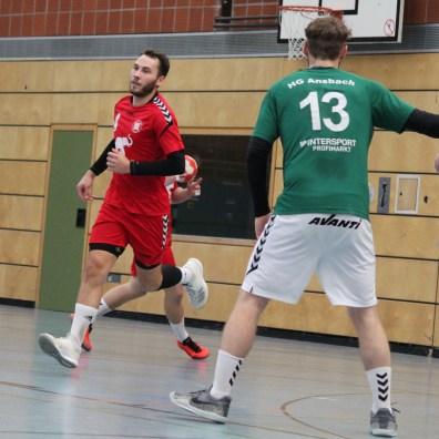handball-ansbach_2019_m1_04