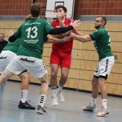 handball-ansbach_2019_m1_05