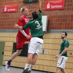handball-ansbach_2019_m1_12