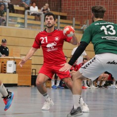 handball-ansbach_2019_m1_15