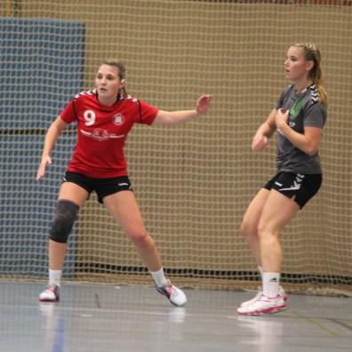 handball-mainfranken_2019_f1_05