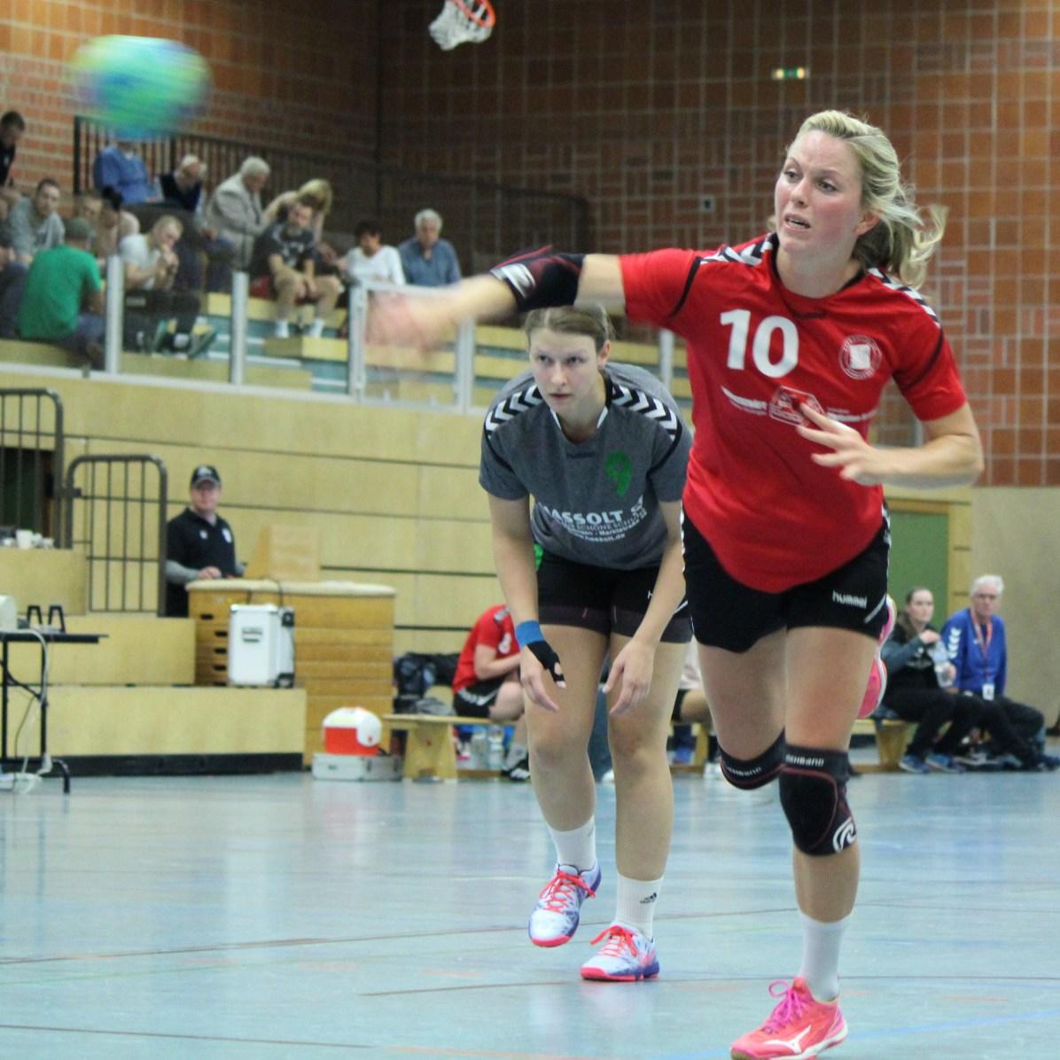 handball-mainfranken_2019_f1_09