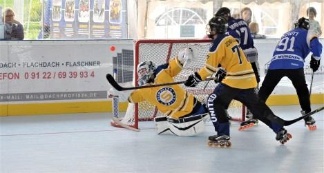 skaterhockey-ligamannschaft-3.jpg
