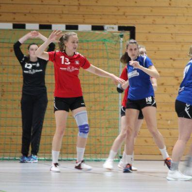 handball-2019_f1_wendelstein_03
