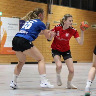 handball-2019_f1_wendelstein_06