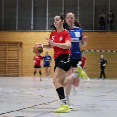 handball-2019_f1_wendelstein_07