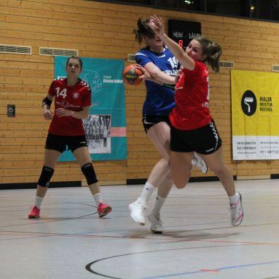 handball-2019_f1_wendelstein_08