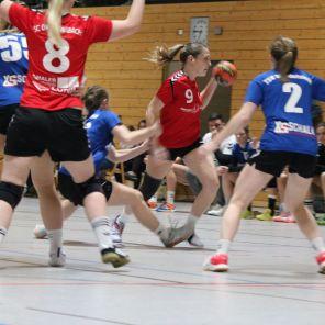 handball-2019_f1_wendelstein_11