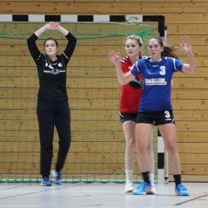 handball-2019_f1_wendelstein_12