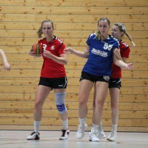 handball-2019_f1_wendelstein_14