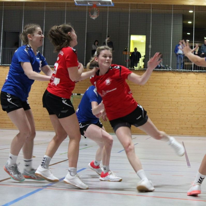handball-2019_f1_wendelstein_19