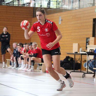 handball-2019_f2_nea_05