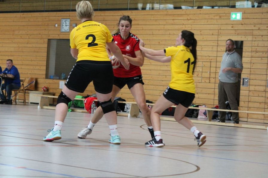 handball-2019_f2_nea_18
