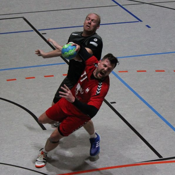 handball-2019_hsg_lauf_heroldsberg_2_01